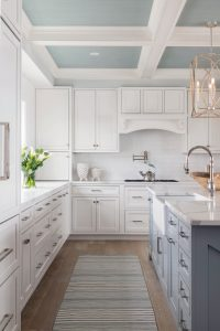 Cape Cod Custom Cabinetry